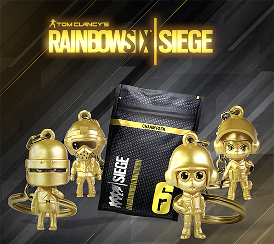 R6S-GoldenKeychains-Final.png