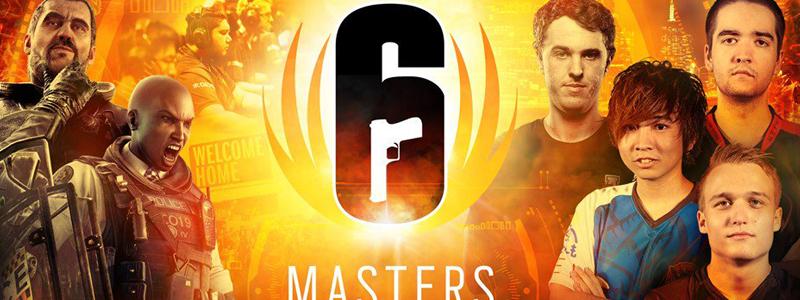 【PAXオーストラリア】10月27日(土)開催、「Six Master 2018」に野良連合出場、日本語配信決定!