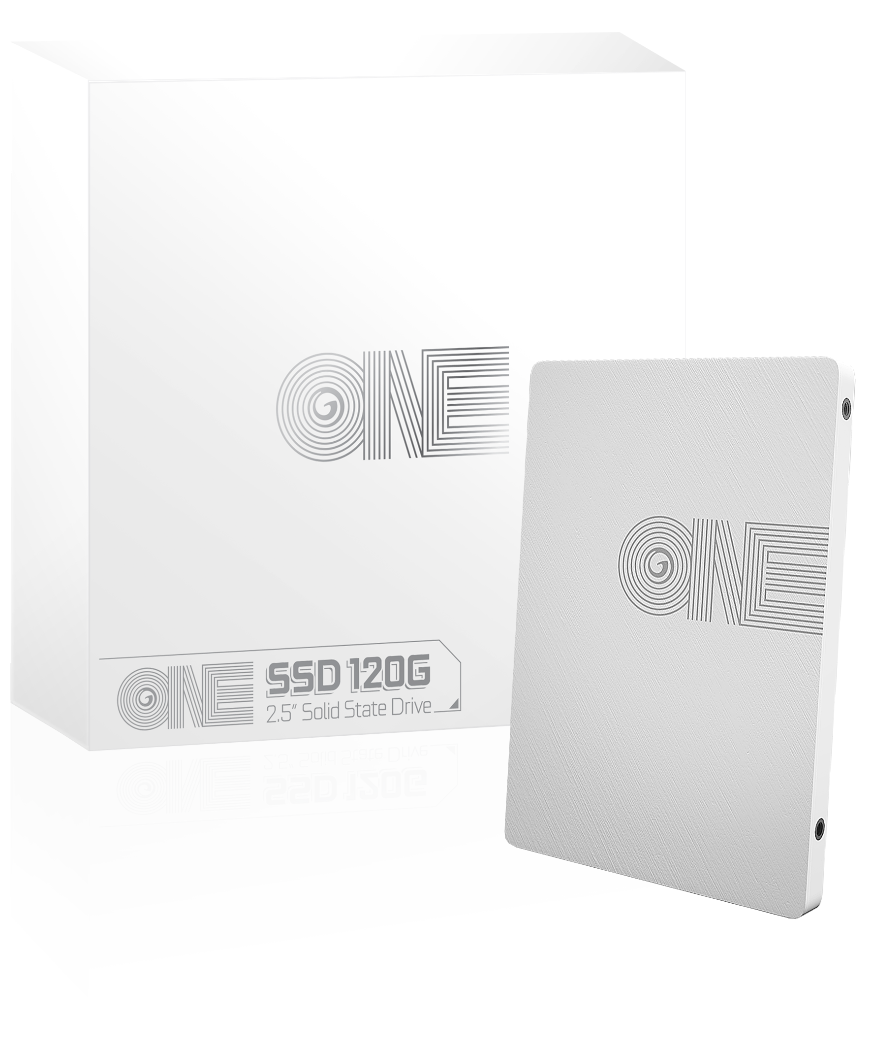 OneSSD_ssd_box_120.png