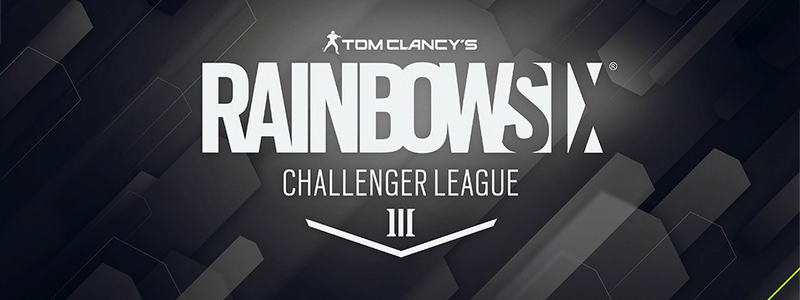 Pro League Season 9 Challenger League出場条件について