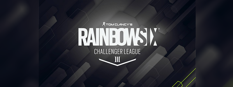 Pro League Season 9 Challenger League Day1結果