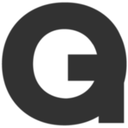 220px-OrgLesslogo_square (1) (1).png