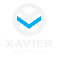 Xavier (1).png