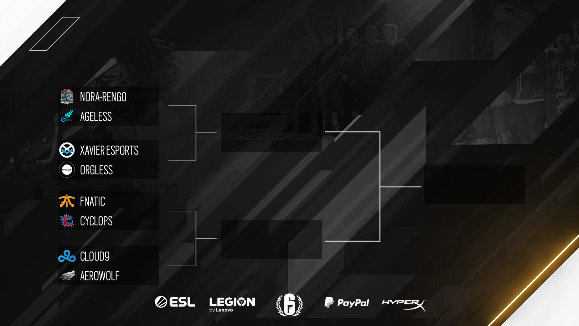 0410FS_Bracket_Social_FOR_LOCALISATION_NEW.png